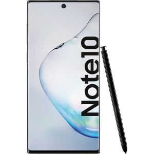Display vom Samsung Galaxy Note 10 austauschen | Samsung Galaxy Note 10 Display Reparatur inkl. LCD Touch