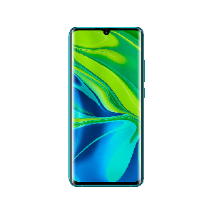 Display vom Xiaomi Mi Note 10 austauschen | Xiaomi Mi Note 10 Display Reparatur inkl. LCD Touch