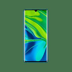 Display vom Xiaomi Mi Note 10 Pro austauschen | Xiaomi Mi Note 10 Pro Display Reparatur inkl. LCD Touch