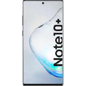 Display vom Samsung Galaxy Note 10 Plus austauschen | Samsung Galaxy Note 10 Plus Display Reparatur inkl. LCD Touch