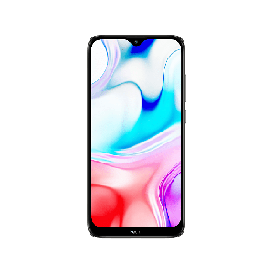 Display vom Xiaomi Redmi Note 8 austauschen | Xiaomi Redmi Note 8 Display Reparatur inkl. LCD Touch
