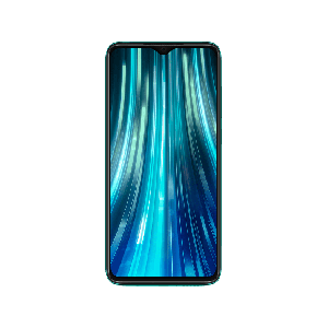 Display vom Xiaomi Redmi Note 8 Pro austauschen | Xiaomi Redmi Note 8 Pro Display Reparatur inkl. LCD Touch