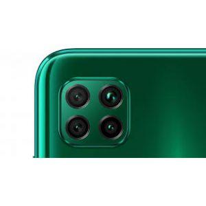 Huawei P40 Lite Haupt-Rückkamera Austausch