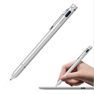 Picasso active stylus-P338 / Smart Touch Pen