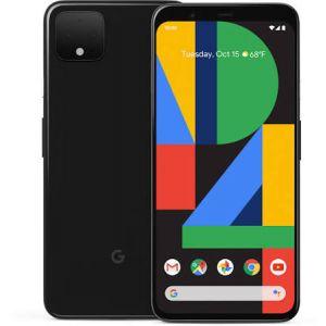 Display vom Google Pixel 4 austauschen