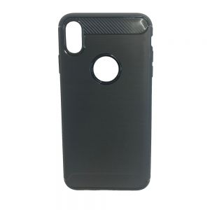 Leder Handyhülle Premium TPU Hülle für optimalen Schutz für iPhone 7 , 7plus , 8 , Plus , X , Xs , Xs Max