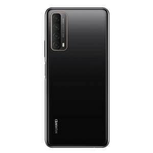 Backcover austauschen vom Huawei P Smart (2021)