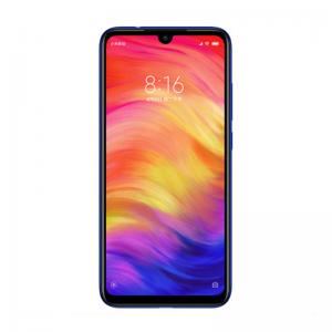 Software Fehler beheben vom Xiaomi Redmi Note 7