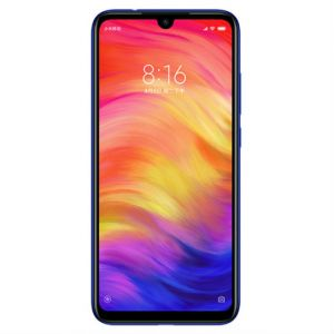Display vom Xiaomi Redmi Note 7 austauschen| Xiaomi Redmi Note 7 Display Reparatur inkl. LCD Touch