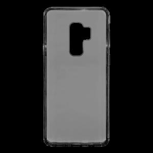 Transparent Schutzhülle für iPhone 6/6s/7/8/X/xs/Xr/XS Max
