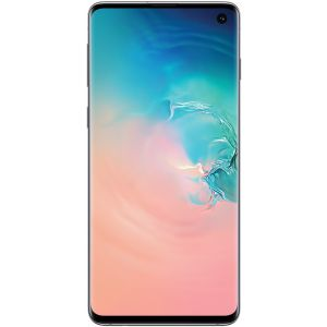 Display vom Samsung Galaxy S10 austauschen | Samsung Galaxy S10 Display Reparatur inkl. LCD Touch