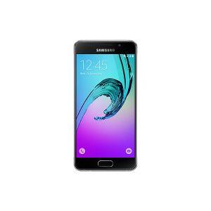 Display vom Samsung Galaxy A3 (2016) austauschen| Samsung Galaxy A3 (2016) Display Reparatur inkl. LCD Touch