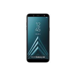 Display vom Samsung Galaxy A6 (2018) austauschen| Samsung Galaxy A6 (2018) Display Reparatur inkl. LCD Touch