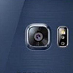 Rückkamera vom Samsung Galaxy S6 Edge austauschen| Samsung Galaxy S6 Edge Rückkamera Reparatur