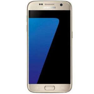 Display vom Samsung Galaxy S7 austauschen | Samsung Galaxy S7 Display Reparatur inkl. LCD Touch