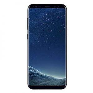 Display vom Samsung Galaxy S8 austauschen| Samsung Galaxy S8 Display Reparatur inkl. LCD Touch