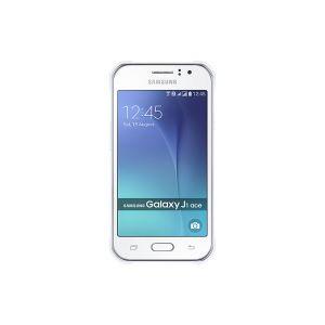 Display vom Samsung Galaxy J1 (2016) austauschen| Samsung Galaxy J1 (2016) Display Reparatur inkl. LCD Touch