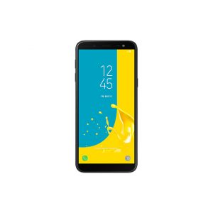 Display vom Samsung Galaxy J4 Plus austauschen | Samsung Galaxy J4 Plus Display Reparatur inkl. LCD Touch