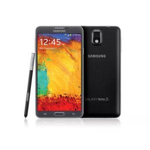 Display vom Samsung Galaxy Note 3 (N9005) austauschen  Samsung Galaxy Note 3 (N9005) Display Reparatur inkl. LCD Touch