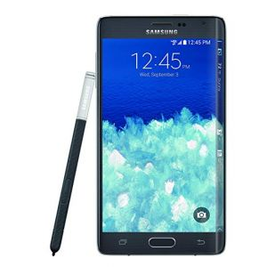 Display vom Samsung Galaxy Note Edge (N915) austauschen| Samsung Galaxy Note Edge (N915) Display Reparatur inkl. LCD Touch