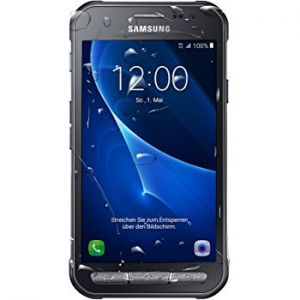 Display vom Samsung Galaxy Xcover 3 (G388) austauschen| Samsung Galaxy Xcover 3 (G388) Display Reparatur inkl. LCD Touch