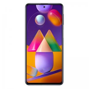 Display austauschen vom Samsung Galaxy M31