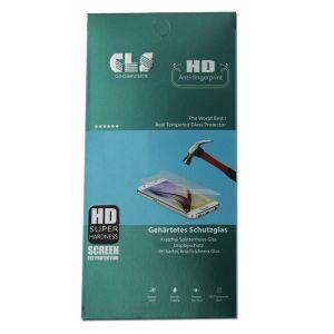 Samsung Galaxy S7 Edge Full Cover Schutzglas