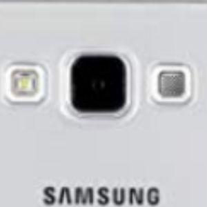 Kameraglas vom Samsung Galaxy A3 (2015) austauschen| Samsung Galaxy A3 (2015) Kameraglas Reparatur