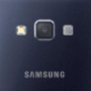 Kameraglas vom Samsung Galaxy A5 (2015) austauschen| Samsung Galaxy A5 (2015) Kameraglas Reparatur