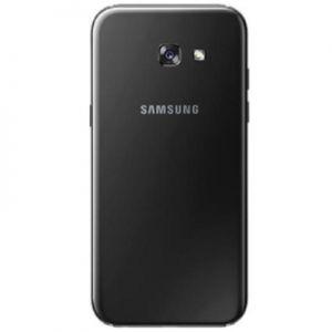 Backcover vom Samsung Galaxy A7 (2015) austauschen| Samsung Galaxy A7 (2015)  Backcover Reparatur