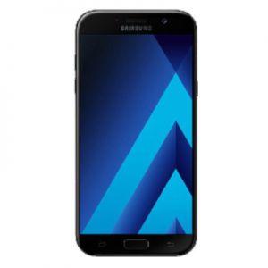 Display vom Samsung Galaxy A7 (2017) austauschen| Samsung Galaxy A7 (2017)  Display Reparatur inkl. LCD Touch