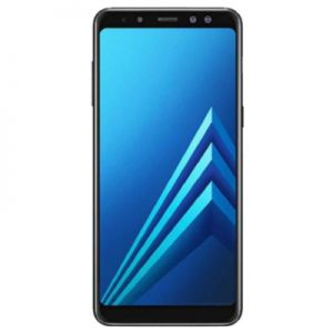 Display vom Samsung Galaxy A8 (2018) austauschen| Samsung Galaxy A8 (2018) Display Reparatur inkl. LCD Touch