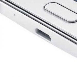 Ladebuchse/ Dockconnector vom Samsung Galaxy J1 (2016) austauschen| Samsung Galaxy J1 (2016) Ladebuchse/ Dockconnector Reparatur