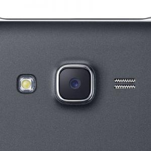 Rückkamera vom Samsung Galaxy  J5 (2015)  austauschen| Samsung Galaxy  J5 (2015) Rückkamera Reparatur