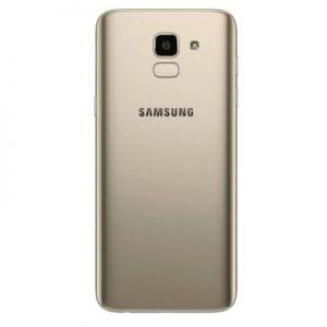 Backcover vom Samsung Galaxy J6 (2018) austauschen| Samsung Galaxy J6 (2018) Backcover Reparatur