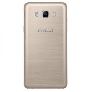 Backcover vom Samsung Galaxy J7 (2016) austauschen| Samsung Galaxy J7 (2016) Backcover Reparatur