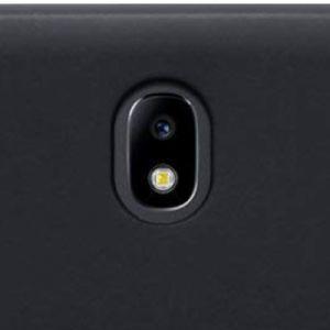 Kameraglas vom Samsung Galaxy J7 (2017) austauschen| Samsung Galaxy J7 (2017) Kameraglas Reparatur