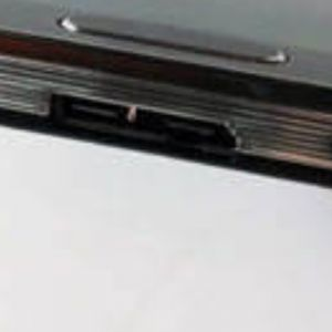 Ladebuchse/ Dockconnector vom Samsung Galaxy Note 3 (N9005) austauschen  Samsung Galaxy Note 3 (N9005) Ladebuchse/ Dockconnector Reparatur