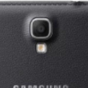 Rückkamera vom Samsung Galaxy Note 3 Neo (N7505) austauschen| Samsung Galaxy Note 3 Neo (N7505) Rückkamera Reparatur