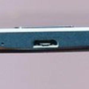 Ladebuchse/ Dockconnector vom Samsung Galaxy Note 4 (N910) austauschen| Samsung Galaxy Note 4 (N910)  Ladebuchse/ Dockconnector Reparatur
