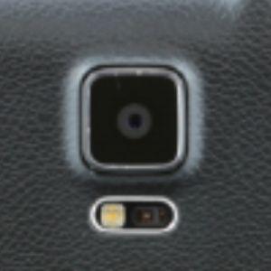 Kameraglas vom Samsung Galaxy 4 (N910) austauschen| Samsung Galaxy 4 (N910) Kameraglas Reparatur