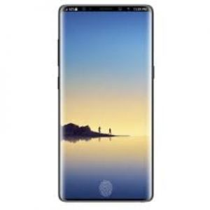 Display vom Samsung Galaxy Note 9 austauschen| Samsung Galaxy Note 9 Display Reparatur inkl. LCD Touch