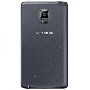 Backcover vom Samsung Galaxy Edge (N915) austauschen| Samsung Galaxy Edge (N915) Backcover Reparatur