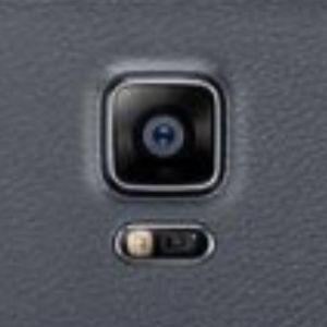 Rückkamera vom Samsung Galaxy Edge (N915) austauschen  Samsung Galaxy Edge (N915) Rückkamera Reparatur