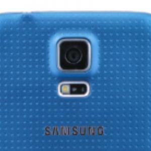 Rückkamera vom Samsung Galaxy S5 austauschen| Samsung Galaxy S5 Rückkamera Reparatur