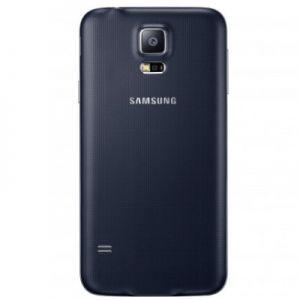 Backcover vom Samsung Galaxy S5 Neo austauschen| Samsung Galaxy S5 Neo  Backcover Reparatur