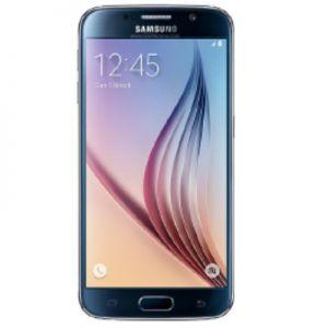 Display vom Samsung Galaxy S6 austauschen| Samsung Galaxy S6 Display Reparatur inkl. LCD Touch