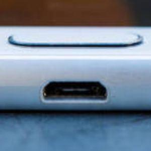 Ladebuchse/ Dockconnector vom Samsung Galaxy S6 austauschen| Samsung Galaxy S6 Ladebuchse/ Dockconnector Reparatur