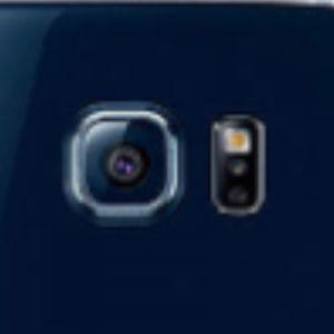 Kameraglas vom Samsung Galaxy S6 austauschen| Samsung Galaxy S6 Kameraglas Reparatur