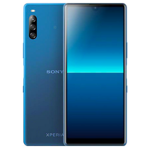 Display vom Sony Xperia L4 austauschen | Sony Xperia L4 Display Reparatur inkl. LCD Touch